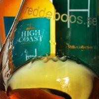 High Coast Silent Mills Collection 03 Svanö 51%
