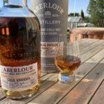 Aberlour Casg Annamh (batch 0004) 48%