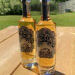 Gotland Whisky Isle of Lime Sangelstain (2021) 46,3%