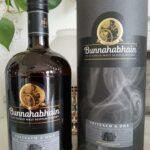 Bunnahabhain Toiteach a Dhà 46,3%