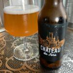 Fors Bryggeri Château du Fors 6,0%