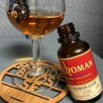 Kilchoman (Small batch release – Kilchoman Club 3rd Edition) 2010 Madeira Cask 4 yo 58,4%