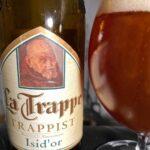 La Trappe Isid'or Trappist 7,5%