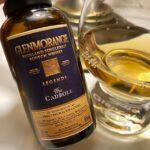 Glenmorangie The Cadboll (Legends Collection) 43%