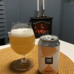 Good Guys Brew Hayley IPA 6,5%