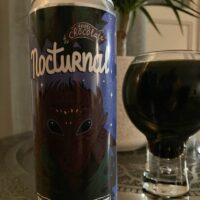Ten Hands Nocturnal 11,5%